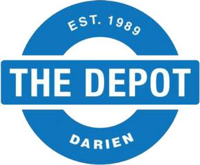 The Depot Teen Center S4 Study Skills