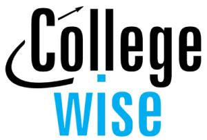 CollegewiseCroppedLogo-Square