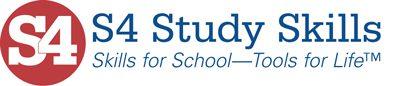 S4 Study Skills