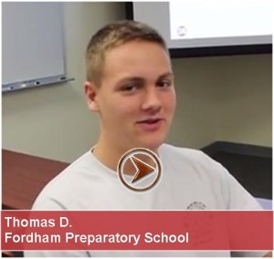 Thomas-FordhamPrep