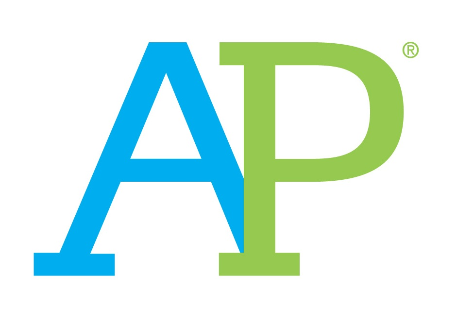 Advanced Placement Tutoring