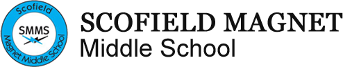 scofield-logo