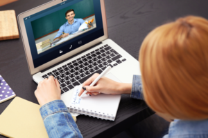 Remote Learning Support for Your Student